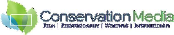 Conservation Media™