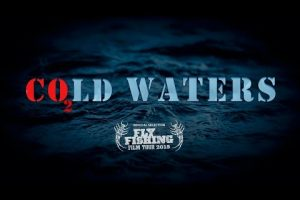 Co2ld Waters Making an Impact!